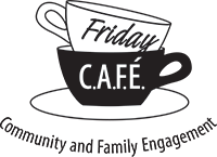 Friday Cafe